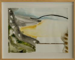 "Eugene Yurievich By dyibsky.. Serie the ""s-PTT VIII #8"