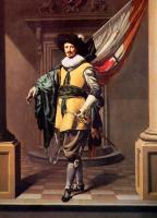 Thomas de Keyser. Plot 3