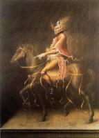 Висуализадор Де Ймаген. Сюжет 5