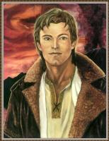 Робин Вуд. Величие