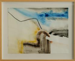 "Eugene Yurievich By dyibsky.. Serie the ""s-PTT VIII #1"