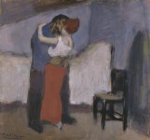 Date (Hug)