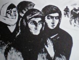 Владимир Иванович Шистко. Без названия 11