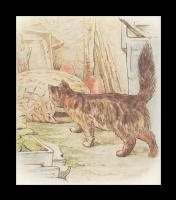 Бенджамин и Кролик Питер Банни. Сказка о кролике Питере 18