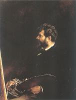 Франсиско Доминго Маркиз. Профиль