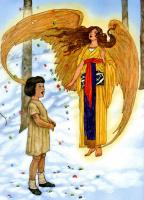 Майкл Хаг. 0023 Мать Тереза