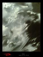 Домиан Брост. Storm