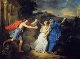 Невиновность между добродетелью и пороком