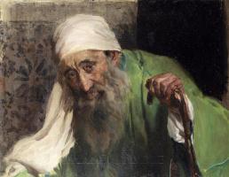 A Jew