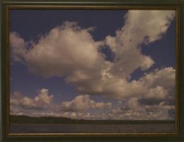 К. Грещук. Облачный цикл 6