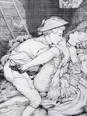 Графика в эротике картинки фото фото 118-91