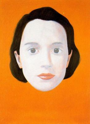 Мануэль Саез. Портрет 8