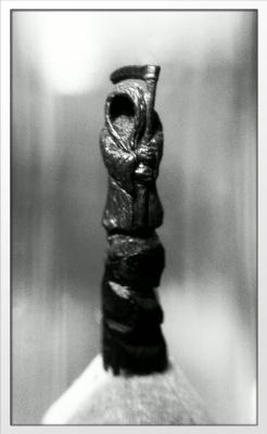 Krbtv _dm. Reaper.