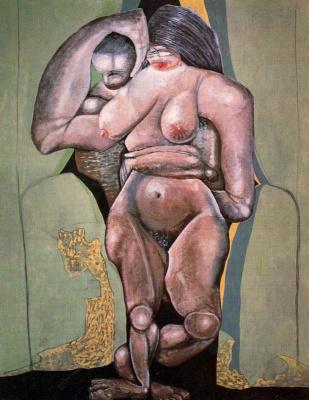 Эдуардо Арранз-Браво. Сюжет 22