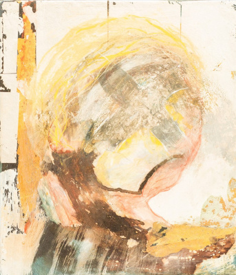 Брайан Катлинг. Портрет циклопа 3