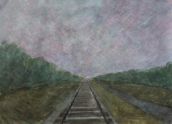 Денис Григорьевич Русаков. Rails