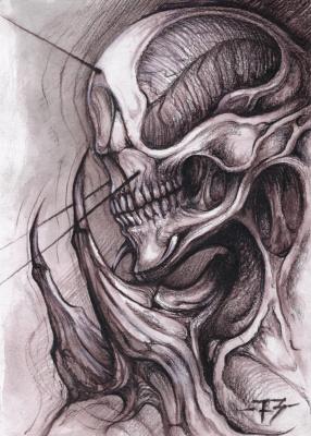 CEA 73. SCAN0474/ sketch