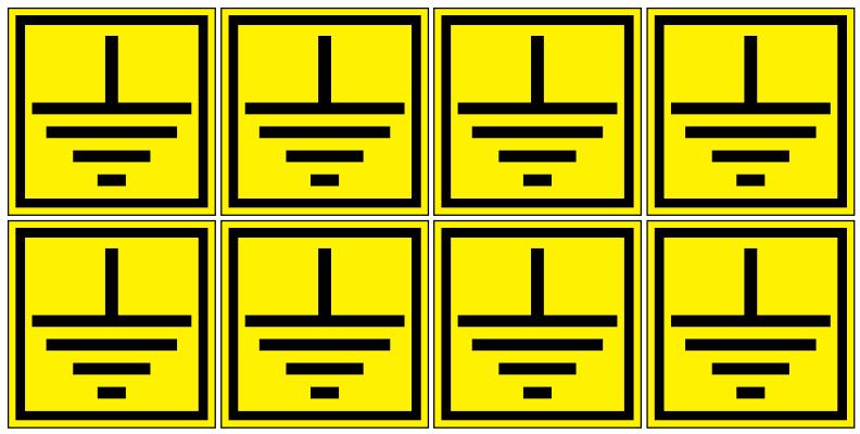 "Arthur Gabdrupes. ""Image"": ""Sign""; Grounding (e2)"