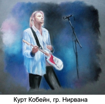 Ольга Александровна Суслова. Paintings, portraits oil, pastel, pencil on request. Painting is the most enjoyable and memorable gift. Tel: +375447129569 Viber, WhatsApp
