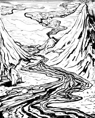 CEA 73. Sketch
