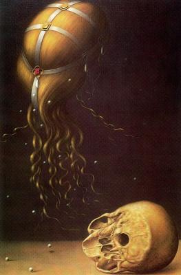Висуализадор Де Ймаген. Сюжет 13