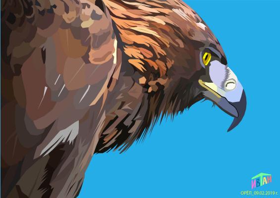 (no name). EAGLE