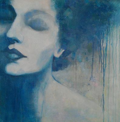 Natalia Ivanovna Kuzan. Dreams