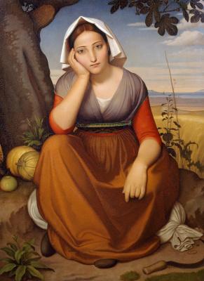 Vittoria Caldoni
