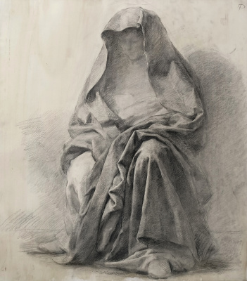 Samir Rakhmanov. Study of Folds