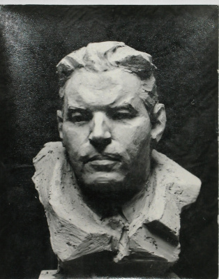 General Antoshkin, GSS
