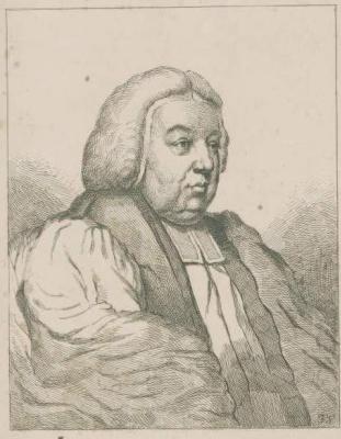 Anthony Frederick Augustus Sandys. Philip Jonj, Bishop of Norwich