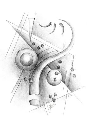 Platon Nikolayevich Starodubov. Reflection