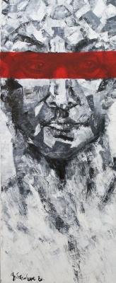 Евгений Урбанович. Давид