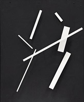 Jean Tangley. Meta Malevich