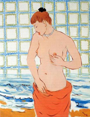 René Magritte. Pebbles