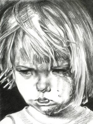 Alexander Ocher Kandinsky-DAE. Roar