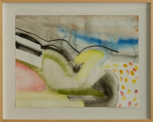 "Eugene Yurievich By dyibsky.. Serie the ""s-PTT VIII #7"