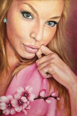 Kos1604. Portrait