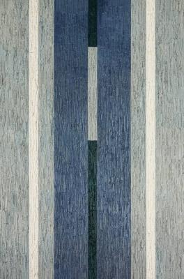 Марина Джгерная. Balance #02