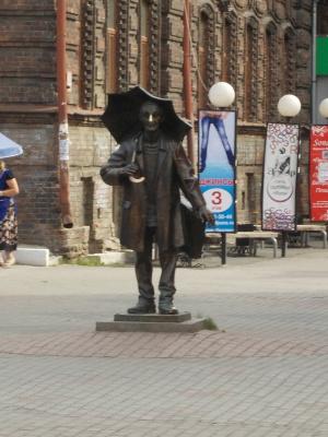 Андрей Геннадьевич Поздеев. Андрей  Поздеев