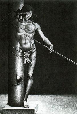 Висуализадор Де Ймаген. Сюжет 4