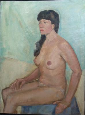 Alena Igorevna.. (no title)