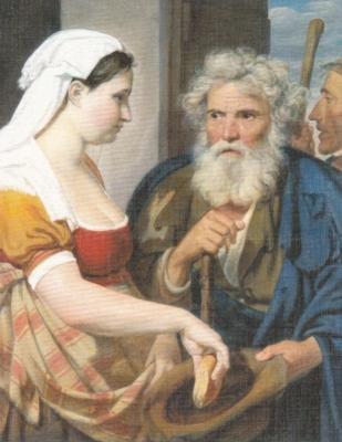 Alms. 1806