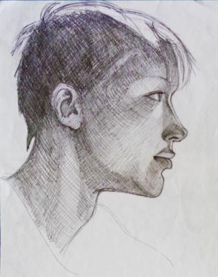 Alexey RusAC. Profile