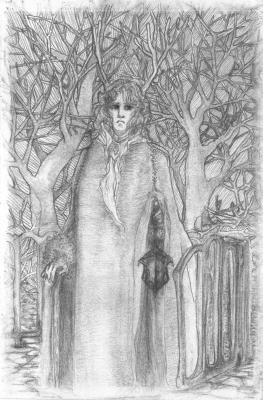 Zherebyatieva Daria. Sketch_3
