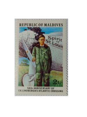 "Arthur Gabdrupes. ""Image"": ""Brand""; Mail: Maldive. ""Archiv"" (w) (1)"