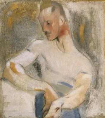 Helena Sophia Scherfbek. Sailor