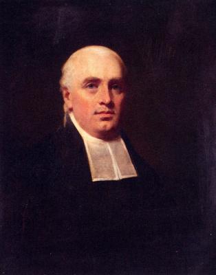 Henry Rebern. Plot 14