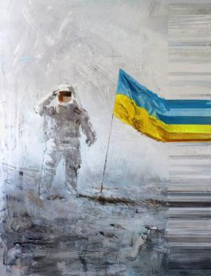Igor Mikhailovich Gusev. Collector Universe