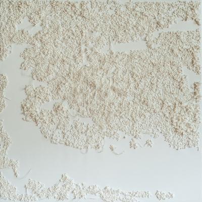 Глеб Скубачевский. Paper Object #7